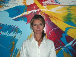 Sophie Scheidecker